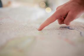 FSC Roadmap to Change