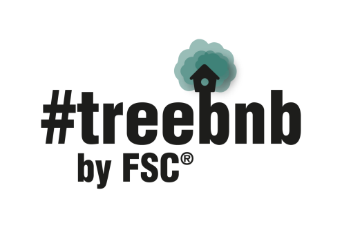Tree BnB logo_website